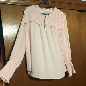 Brand New LOFT Blouse